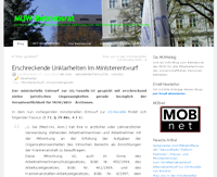 Blog des BR der MedUni Wien